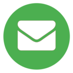 email-icon-green